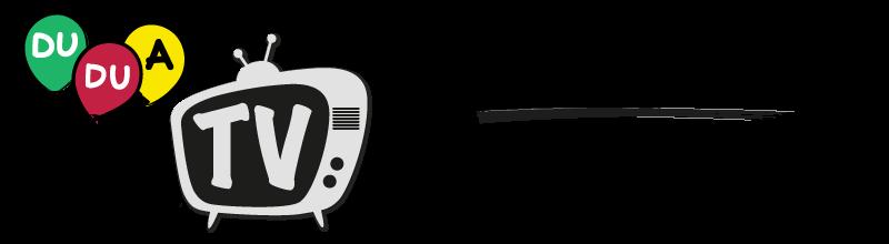 DUDUA TV